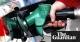 英国:议员呼吁到2032年前禁止汽油和柴油汽车销售