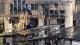 日本仙台住宅火光冲天,一家六口三代不幸人遇难