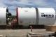 马斯克:首条地下隧道12月开放,承诺时速达1127公里,比公交便宜