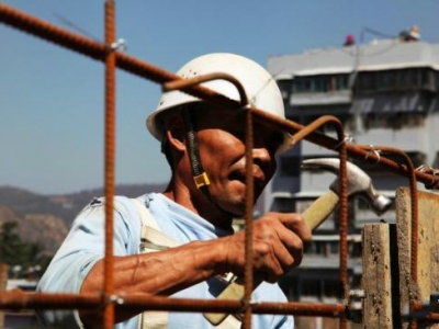 深圳企业请注意:7类重大劳动保障违法行为将被曝光