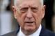 美国国防部长:不能确定阿富汗的袭击事件是否会影响选举投票