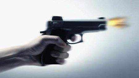 中国公民加纳发生枪案2死1伤 中使馆启动应急机制