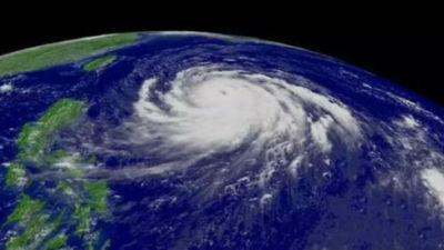 防总:因厄尔尼诺,长江中下游爆发大洪水可能性很大