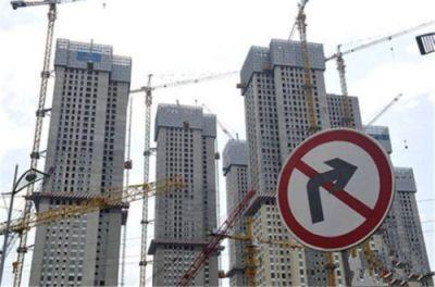 专家预测下半年楼市5大变化:降温可能性大