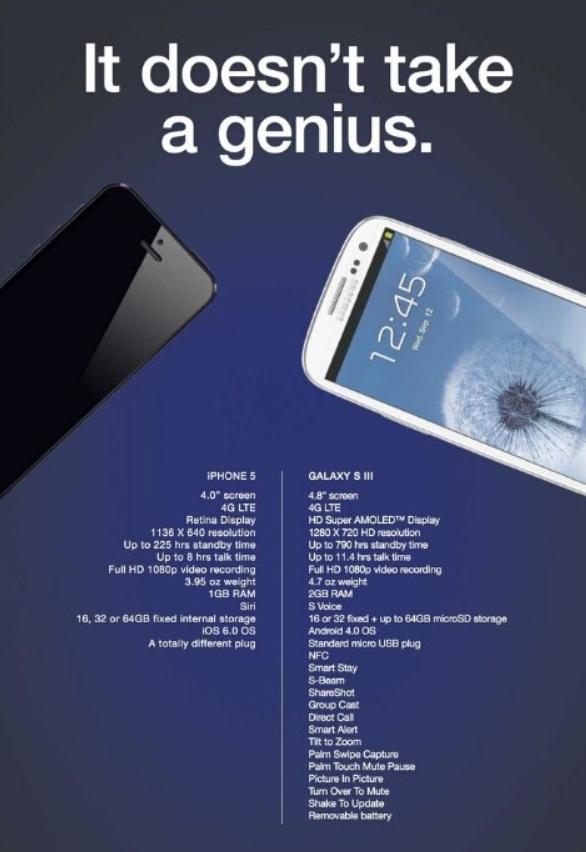 三里屯砍人_三星怼iPhone X的广告来了:设计糟糕 没有耳机接口_读特新闻客户端