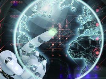 中国需要什么样的人工智能人才