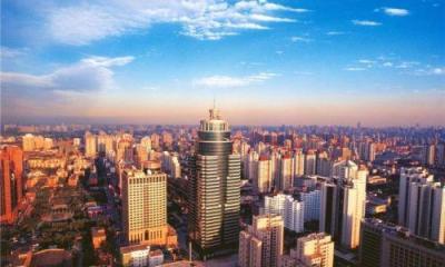 专家解读 | 深圳房地产新政剑指这四个方面