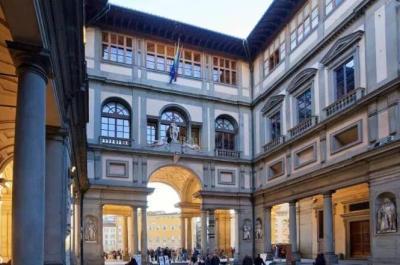 战利品该不该还?意大利画廊要求归还纳粹在二战期间偷盗的名画