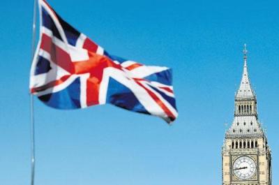 英国硬脱欧 日企进退难 或将时暂停英国业务