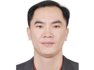 深圳市政府采购中心原党组书记、主任叶剑明被双开
