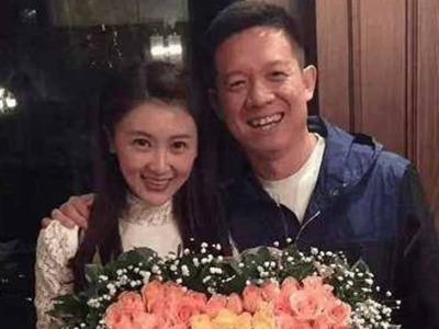 贾跃亭方回应甘薇索偿近40亿元:仍在处理尚存异议