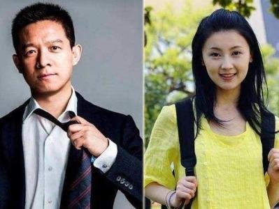 甘薇申请离婚 向贾跃亭索赔近40亿