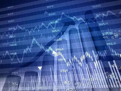 深圳证券业协会将开展新《证券法》首期在线培训