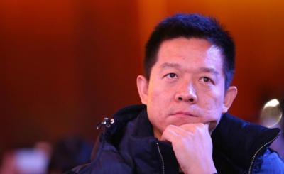 贾跃亭破产重组披露声明获美法院批准,4月进行债权人投票