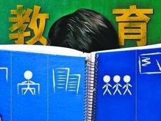 全国义务教育阶段辍学学生数一年间由60万减至6781人