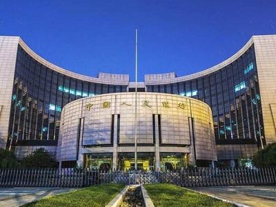 央行:预计延期政策可覆盖普惠小微企业贷款本金约7万亿元