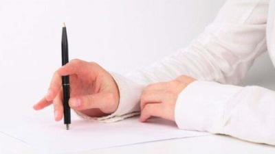多省公布高考一分一档表,河北、云南700分以上考生过百人