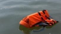 外媒:地中海一难民船只沉没致45人死亡,包括5名儿童