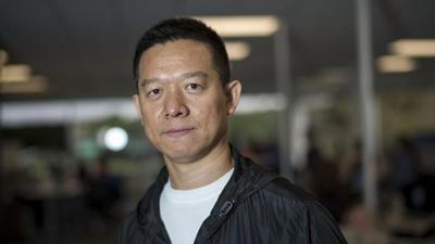 贾跃亭被终身禁入证券市场,其债务处理小组:他不会逃避责任