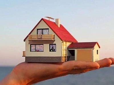 国家统计局:深圳8月二手住房价格同比上涨15.9%