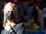 西班牙媒体:关于新冠二次感染,你需要了解这些知识——