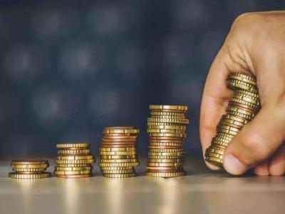 深圳10月地方法人银行新发放信用贷款占比全国第一