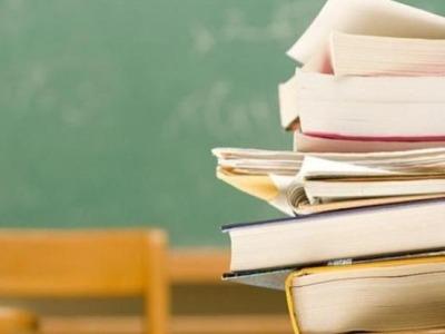 兰州市教育局明确:教师须亲自批改作业