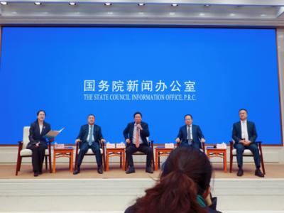 福耀集团创始人、董事长曹德旺:把企业做好是企业家最大的善