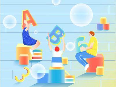 @宝安家长!宝安区第二十届家庭教育宣传周来了!