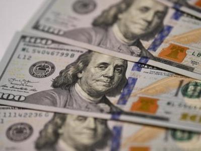 大量印钞是否会有损美元全球储备货币地位?美联储主席回应