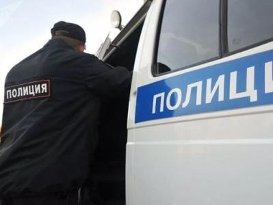 外媒:涉嫌袭击中国公民并抢劫财物,3名嫌犯被俄警方拘捕