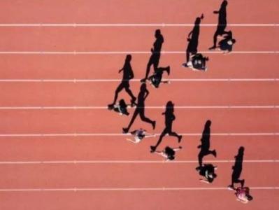 体育中考带火全民体育:培训供不应求,幼儿园小学家长未雨绸缪