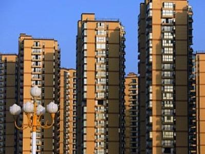 国家统计局:11月份商品住宅销售价格涨幅稳中有落