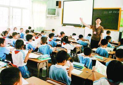 不推迟上学、或提供有偿简晚餐……深圳学校课后延时服务哪些建议被采纳?