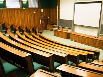 推进国家开放大学综合改革,多省广播电视大学年底前完成更名