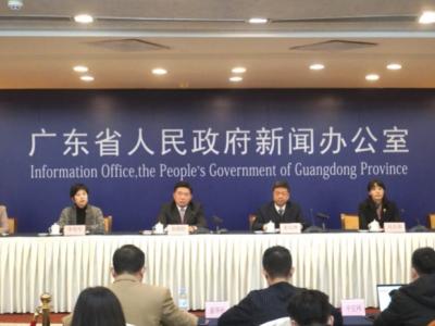 深圳发放贫困劳动力就业补贴4874万元,惠及9748人