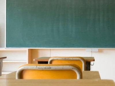 甘肃平凉发布作业管理十条:学校要建立教师批改作业检查制度