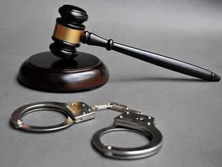 2020年全国纪检监察机关处分60.4万人 包括27名省部级干部