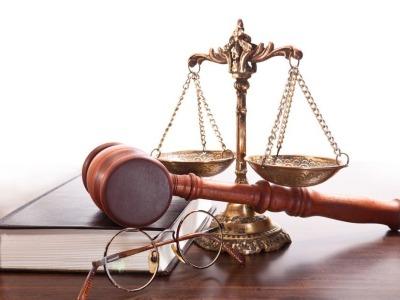 宝安区检察院首创再审检察建议协同审查机制