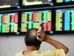 2021年首只退市股来了!曾是徐翔概念股,200多亿市值灰飞烟灭,云南首富无力回天
