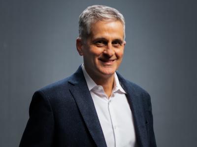 法拉第未来任命新CFO:推进产品交付及公司融资