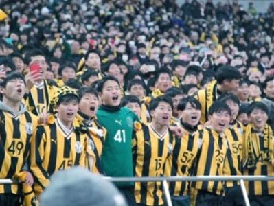 镜头内外的中日青少年足球:关于体育文化,至少让大家先看到