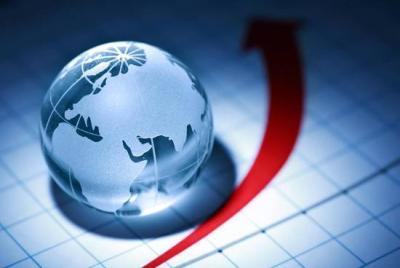 今日提示 | 神通科技、合兴股份7日新股申购 风华高科拟定增募资不超50亿元