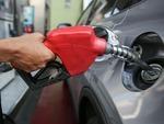 新华财经 1月29日国内汽柴油价每吨或上调约75元