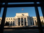 美联储官员认为美国经济复苏势头已放缓