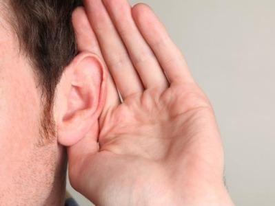 """压力大、用耳过度、常戴耳机,年轻人需提防""""突聋""""风险"""