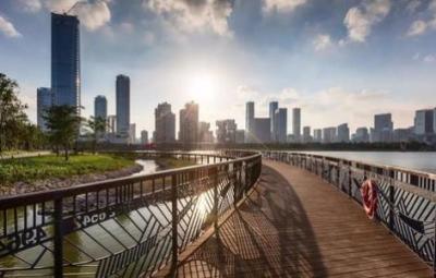 深圳学派|运用传播智慧推动城市发展——深圳大学传播学院社会服务的探索与经验