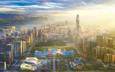 深圳市委统战部传达学习贯彻全国、全省统战部长会议精神,扎实推动统战工作高质量发展