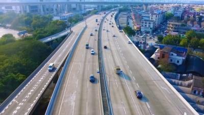 今年春运广东旅客发送量预计1.72亿人次,道路发送占七成