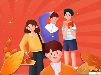 培养更多人才!国科大深圳医院(光明)与暨南大学合作开办博士研修班
